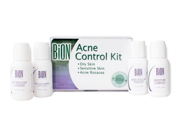 bion products