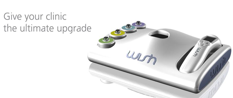 wishpro