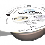 yaluronic infusion