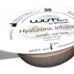 yaluronic infusion