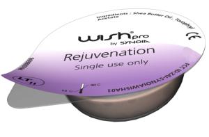wish rejuvenation