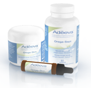 adeeva products