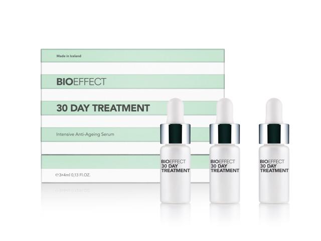 bio effect