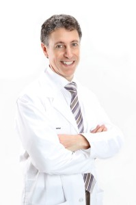 riversol doctor
