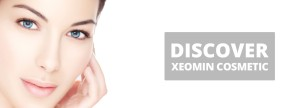 xeomin products