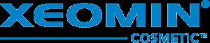 xeomin botox injectables btx