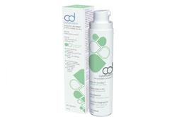 Cyberderm™ Organic – H2O Hydration