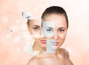 sensitive skin clarity medspa