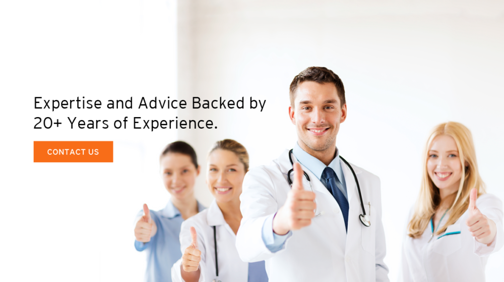 expertise and advise by clarity medspa