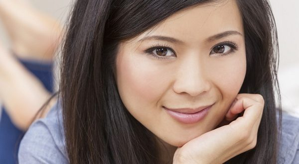 Face Lift or Fillers – What should I do?
