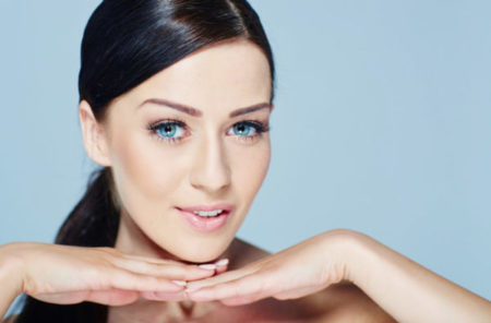 How Ultherapy™ Builds Collagen and Lifts Skin