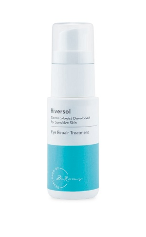 eye repair treatment product