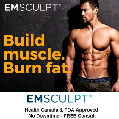 emsculpt-build-muscle