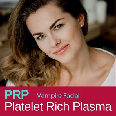 platelet rich plasma