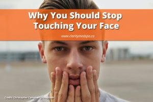 Why-You-Should-Stop-Touching-Your-Face