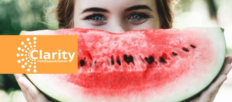 Lifestyle-Tips-to-Manage-Rosacea