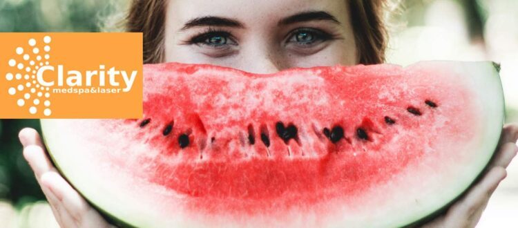 lifestyle tips to manage rosacea