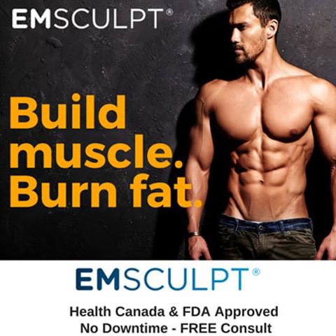 emsculpt-build-muscle