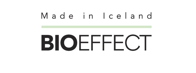 made in iceland