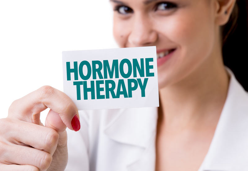 Bioidentical Hormones and Sexual Wellness Clarity MedSpa