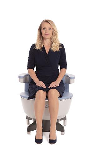 Emsella Urinary Incontinence Toronto