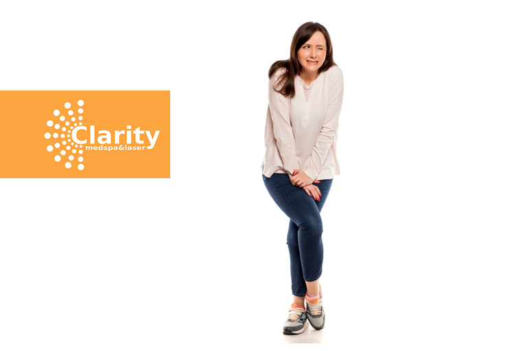 Non-Surgical Treatment for Urinary Incontinence & Leaky Bladder