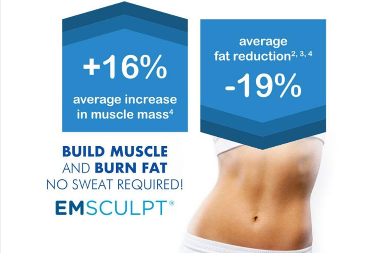 What-to-Expect-During-an-Emsculpt-Session