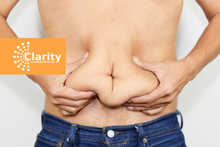 Is CoolSculpting Right for You? How Much Does Coolsculpting Cost?